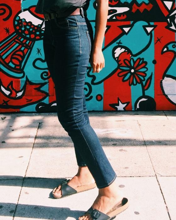 ginger_jeans_sewstylist_25